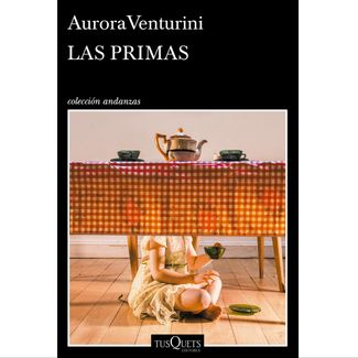 las-primas-9789584292674