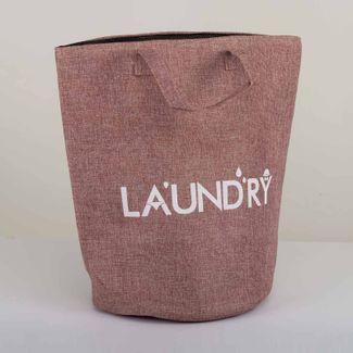 bolsa-para-lavanderia-50-x-50-cm-rojo-grisaceo-claro-laundry-615497
