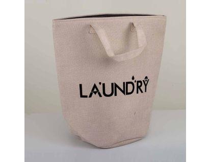 bolsa-para-lavanderia-50-x-50-cm-beige-laundry-615499