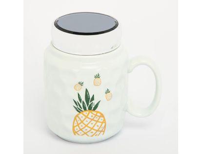 mug-ceramica-con-tapa-450-ml-azul-pina-615680