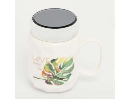 mug-ceramica-con-tapa-450-ml-love-every-day-615687