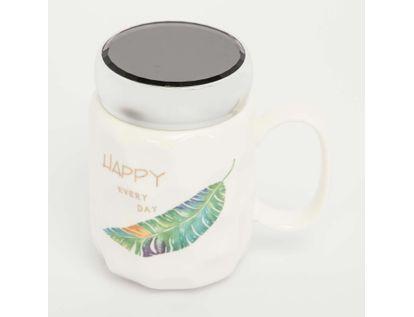 mug-ceramica-con-tapa-450-ml-happy-every-day-615689