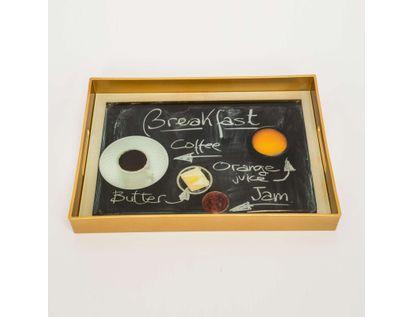 bandeja-rectangular-de-39-5-cm-x-29-5-cm-diseno-de-desayuno-con-cafe-7701018027586