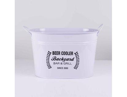 balde-metalico-multiusos-25-5-cm-lila-beer-cooler-615466
