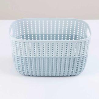 cesta-para-ropa-15-x-29-x-21-cm-verde-menta-2-tonos-615522