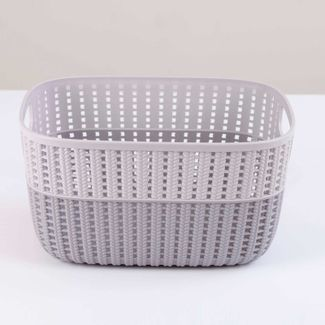 cesta-para-ropa-15-x-29-x-21-cm-gris-2-tonos-615523