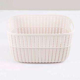cesta-para-ropa-15-x-29-x-21-cm-blanco-2-tonos-615524