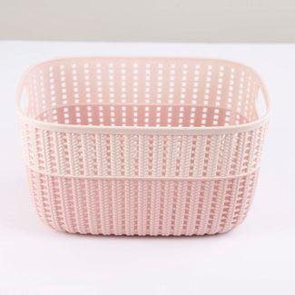 cesta-para-ropa-15-x-29-x-21-cm-rosado-2-tonos-615529