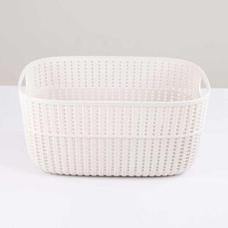 cesta-para-ropa-17-x-37-5-x-27-cm-blanco-2-tonos-615595