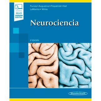 neurociencia-incluye-ebook-9788491107620