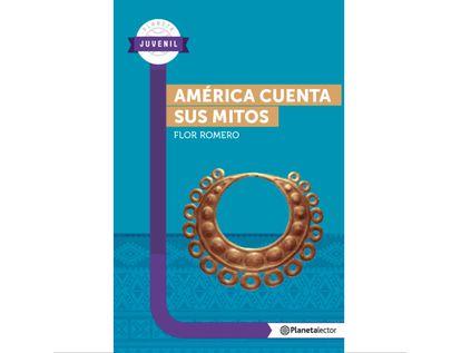 america-cuenta-sus-mitos-9789802718108