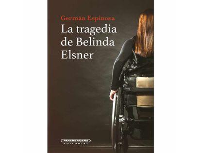 la-tragedia-de-belinda-elsner-9789583062339