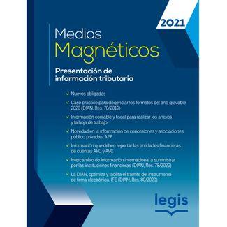 medios-magneticos-presentacion-de-informacion-tributaria-2021-9789587971118