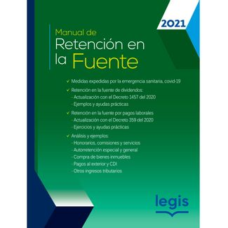 manual-de-retencion-en-la-fuente-2021-9789587971132