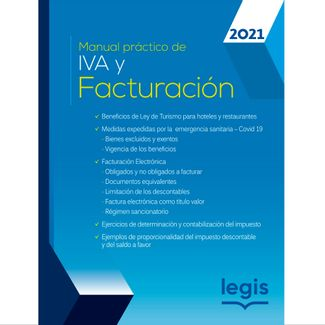 manual-practico-de-iva-y-facturacion-2021-9789587971156