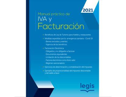 manual-practico-de-iva-y-facturacion-2021-9789587971156