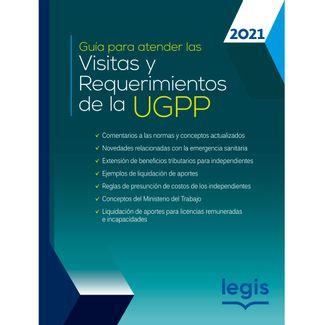 guia-para-atender-las-visitas-y-requerimientos-de-la-ugpp-2021-9789587971170