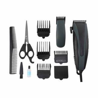 kit-de-cortador-para-cabello-pg6030-noc-12-piezas-681066957134