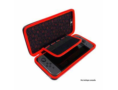 estuche-para-consola-nintendo-switch-en-aluminio-edicion-mario-roja-873124006926