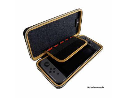 estuche-para-consola-nintendo-switch-en-aluminio-edicion-zelda-negro-873124006933