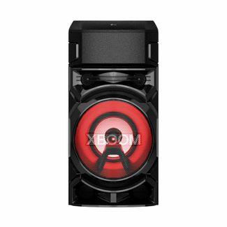torre-de-sonido-lg-xboom-rn5-500w-rms-negro-8806098719914