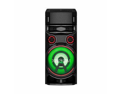 torre-de-sonido-lg-xboom-ref-rn7-1000w-rms-negro-8806098719990