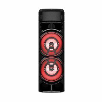 torre-de-sonido-lg-xboom-ref-rn9-1800w-rms-negro-8806098720033