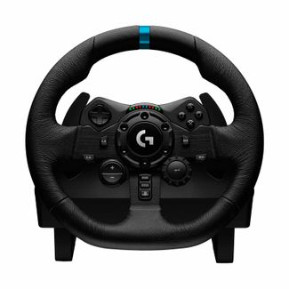 timon-logitech-gaming-g923-ps4-pc-amr-negro-97855146687