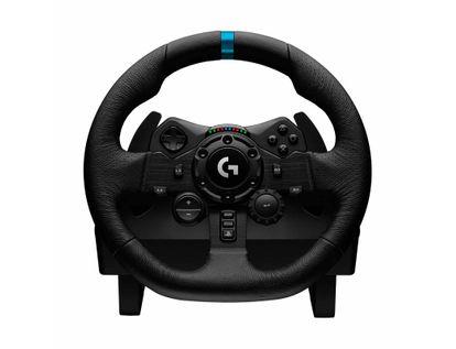 timon-logitech-gaming-g923-ps4-pc-amr-negro-97855146687