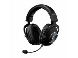 audifonos-logitech-tipo-diadema-gaming-pro-x-wireles-negro-97855157430