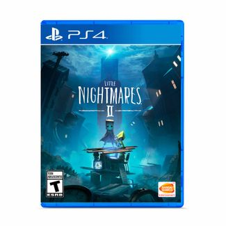 juego-little-nigthmares-2-ps4-722674121750