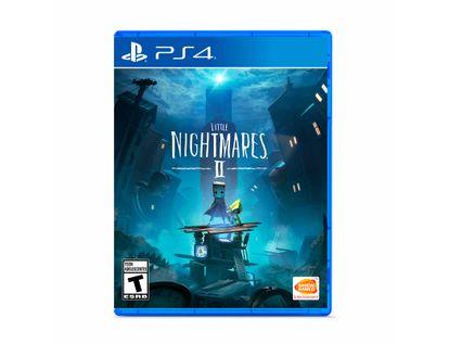 juego-little-nigthmares-2-ps4-722674121750