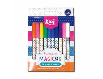 marcadores-magicos-kiut-x-12-uds--7702111509160
