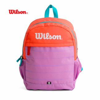 morral-wilson-candy-fucsia-6165010652183