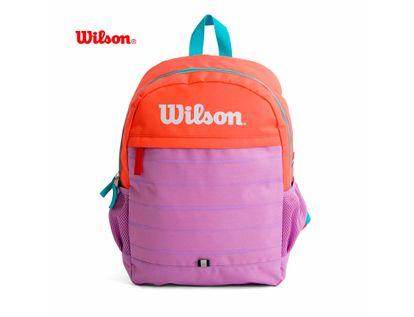 morral-wilson-candy-fucsia-6165010652183
