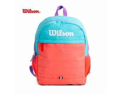 morral-wilson-candy-salmon-6165010652213