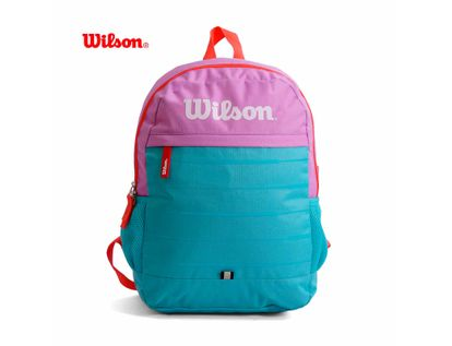 morral-wilson-candy-aguamarina-6165010652268