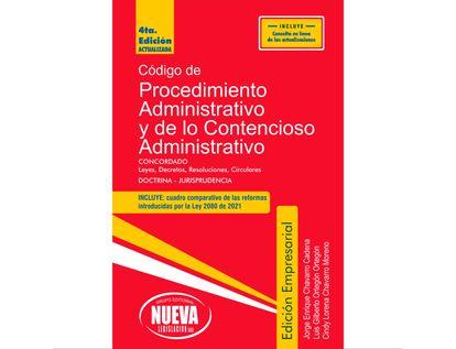 codigo-de-procedimiento-administrativo-y-de-lo-contencioso-administrativo-2021-9789585324831