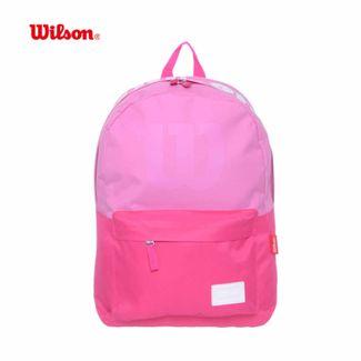 morral-wilson-charming-fucsia-6165010208175