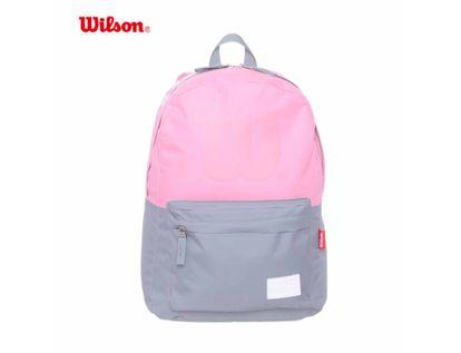 morral-wilson-charming-salmon-6165010208212