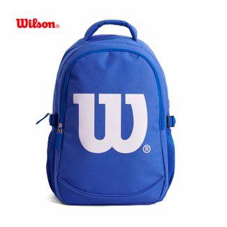 morral-wilson-classic-azul-6165010611111