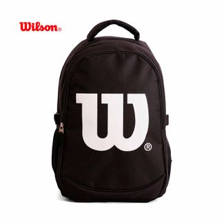 morral-wilson-classic-negro-6165010611159