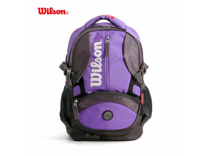 morral-wilson-minimal-violeta-6165010441190