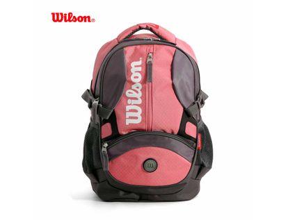 morral-wilson-minimal-salmon-6165010441213