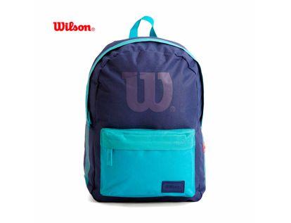 morral-wilson-utopia-azul-6165010482124