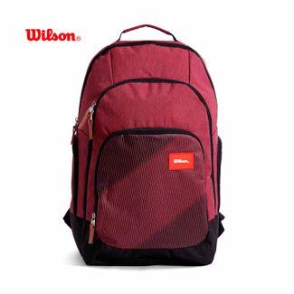 morral-wilson-wander-rojo-6165010553060