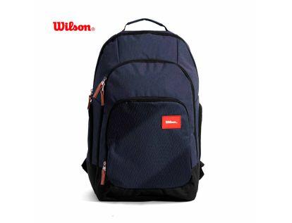 morral-wilson-wander-azul-6165010553121