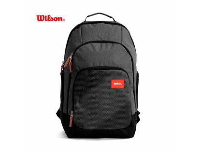 morral-wilson-wander-negro-6165010553152
