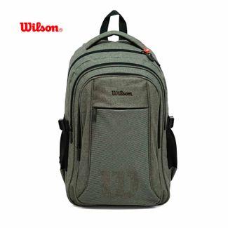 morral-wilson-frame-gris-6165010561140
