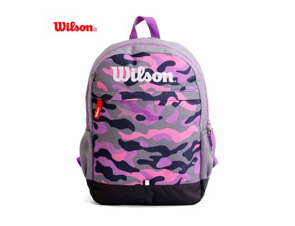 morral-wilson-sweet-camo-gris-y-rodado-6165010651087